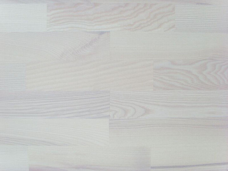 Esche Ice rustic