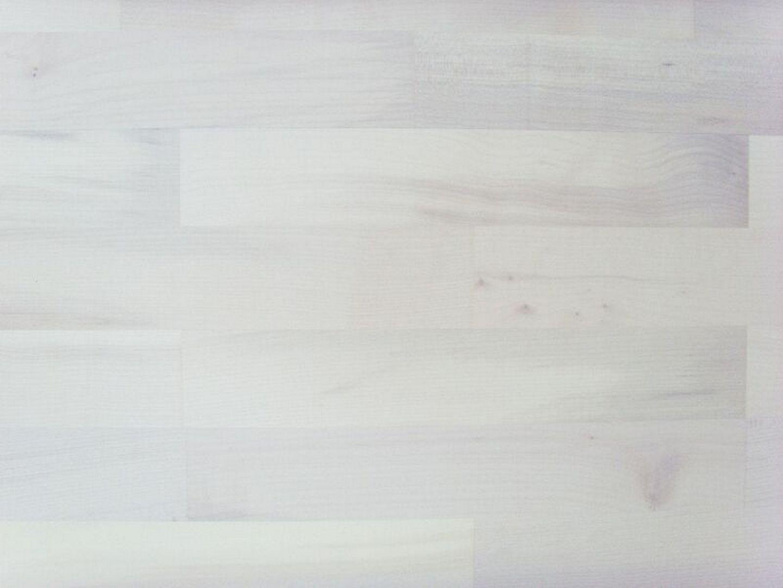 Maple Ice Rustic