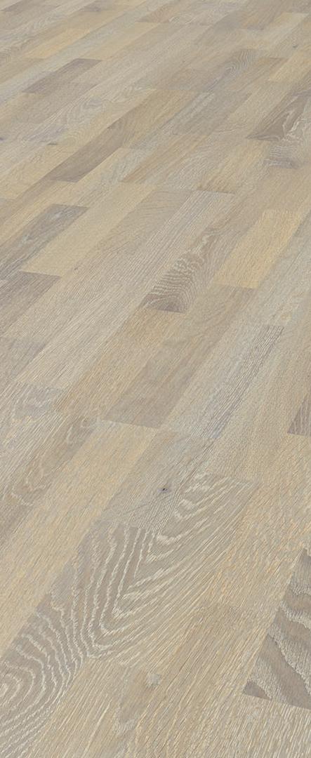 Oak Sand natur-object 3s
